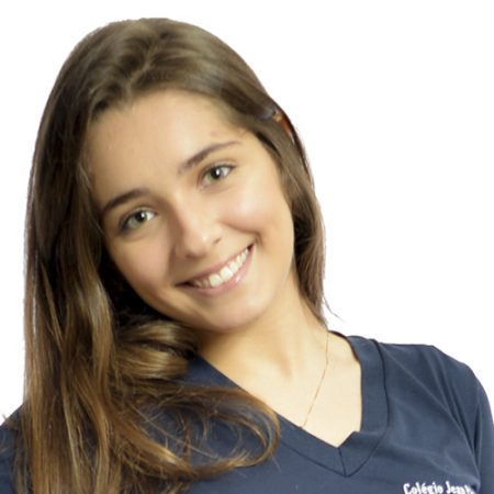 Mariana Pimentel Gonçalves