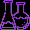 Ciências
