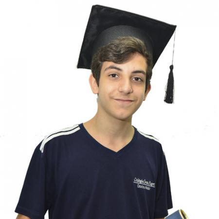 Davi Soares