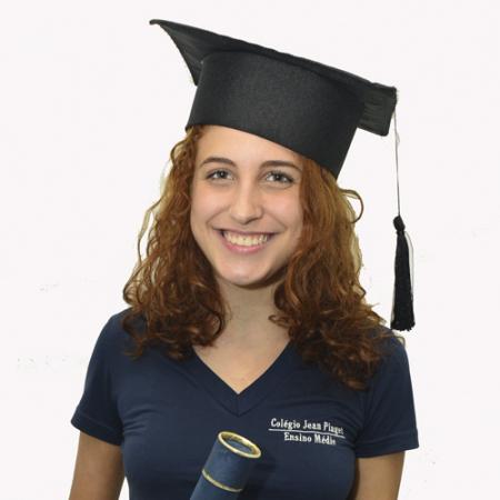 Gabriela Craveiro