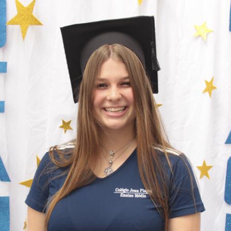 Giulia Pagliarussi