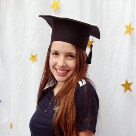 Isabella Godoi