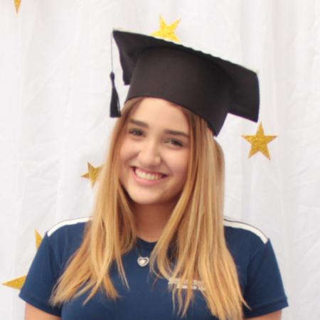 Luiza Mendes