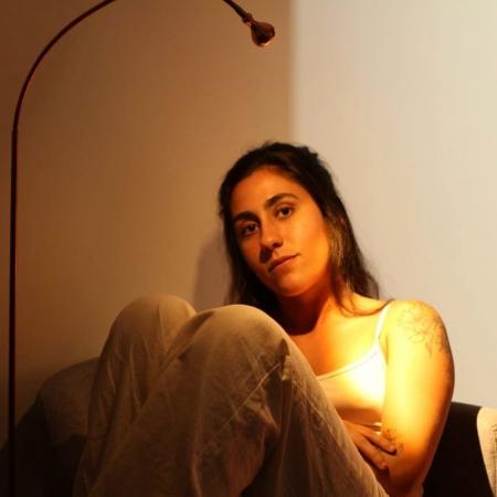 Marcela Corrêa